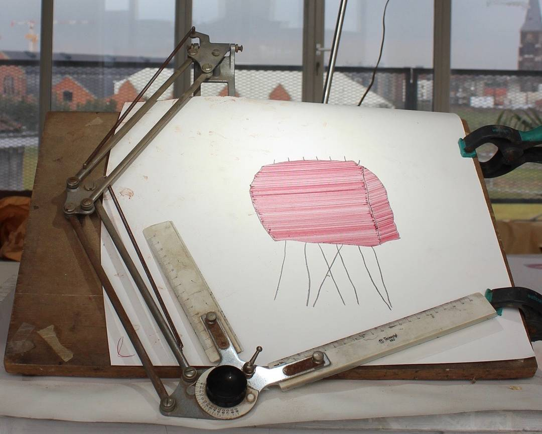 drawing-table
